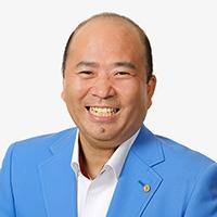 紅谷行政書士総合事務所 代表 紅谷弘二